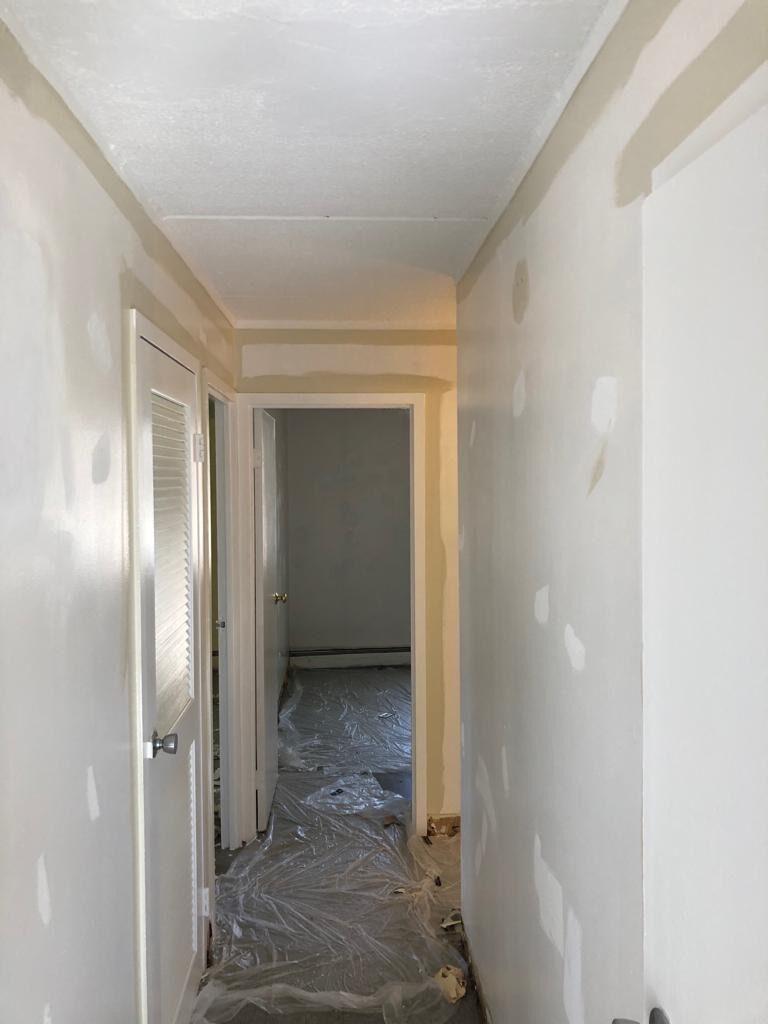 presupuesto-pintar-piso
