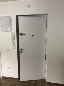 alisar-puertas-madrid
