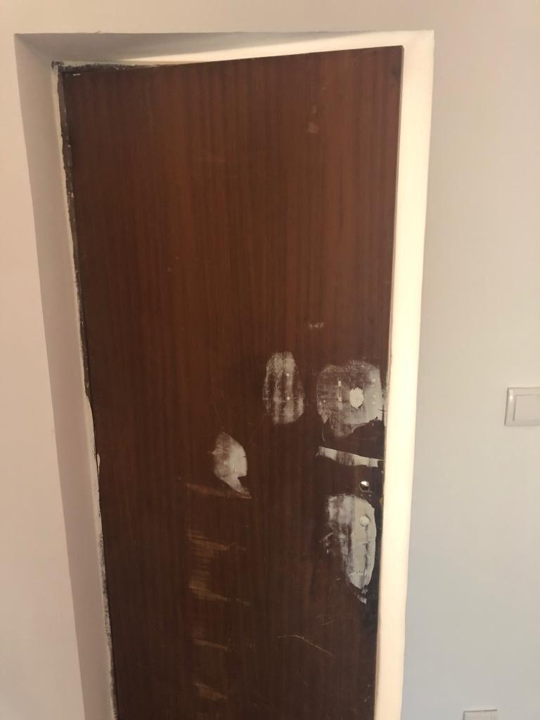 arreglar-puertas-madrid