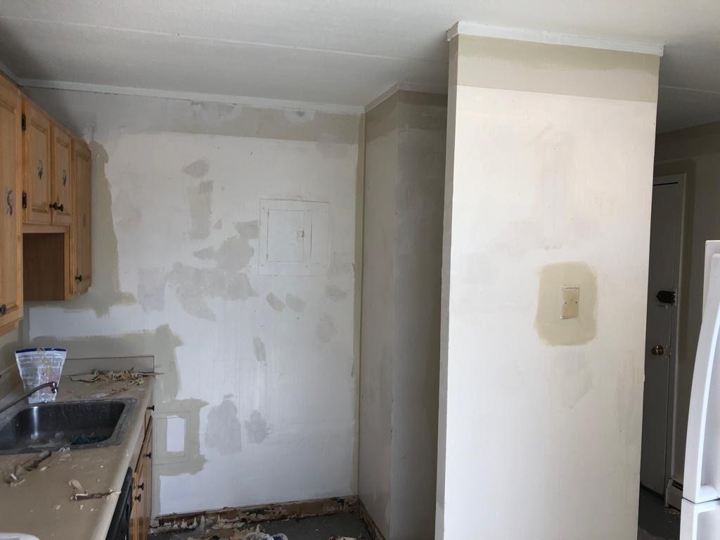 cocina-pintura-quiros