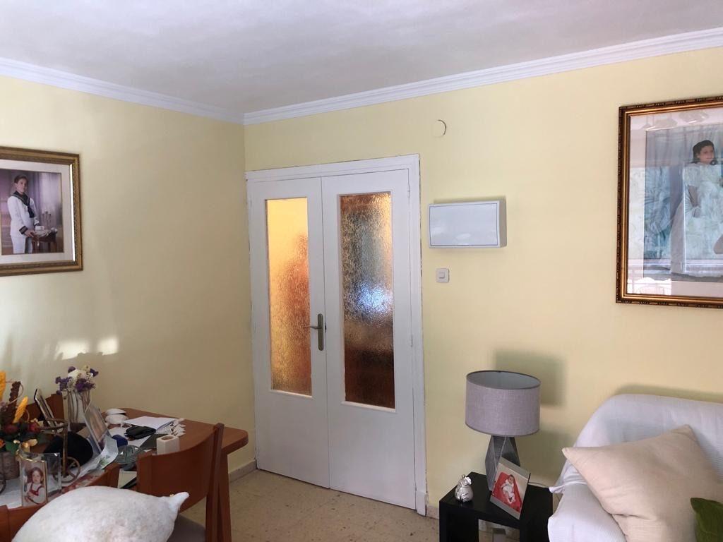 decoracion-interior-madrid