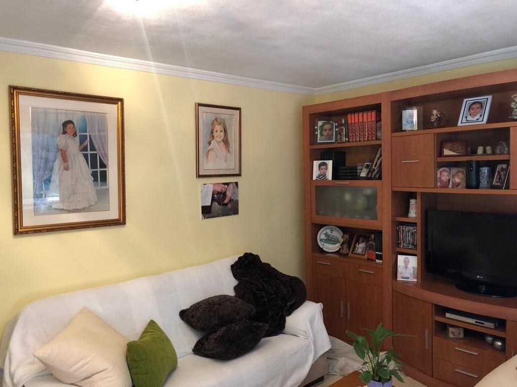 pintar-apartamento