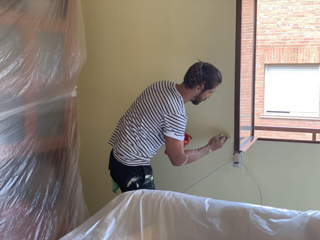 pintar-paredes-madrid