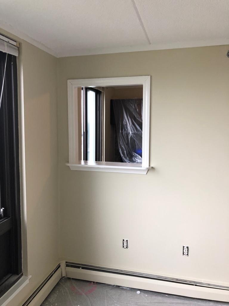 pintar-ventanas-y-marcos