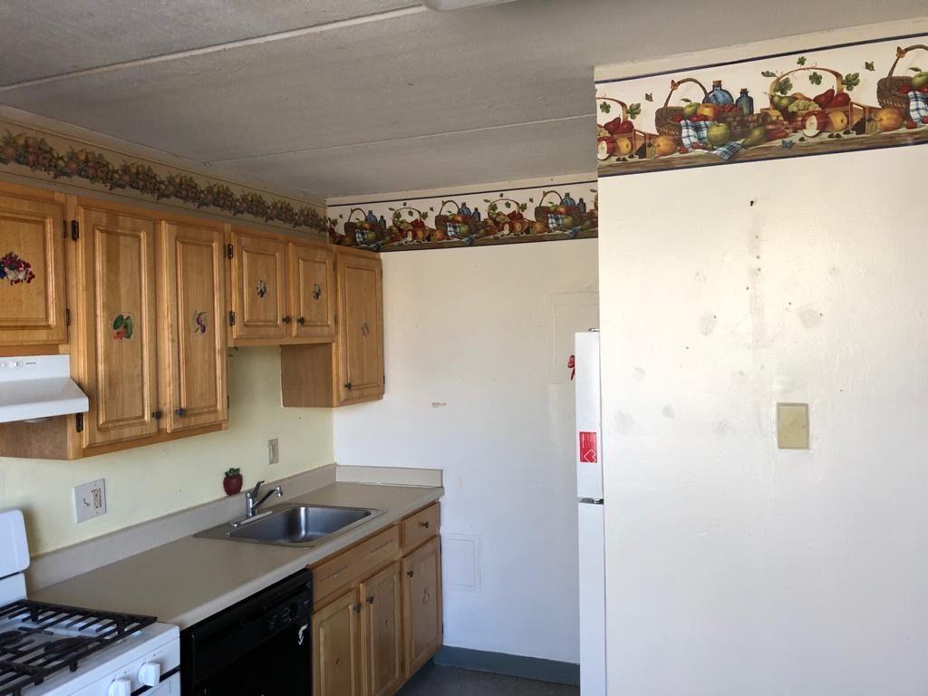 pintar-cocina-madrid