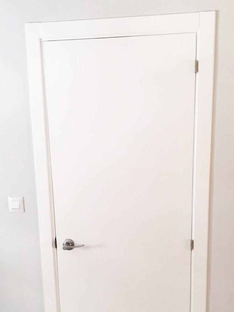 restaurar-pintar-puertas-madrid