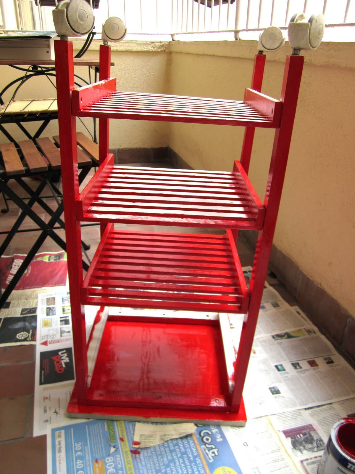 restaurar-puertas-y-muebles-madrid