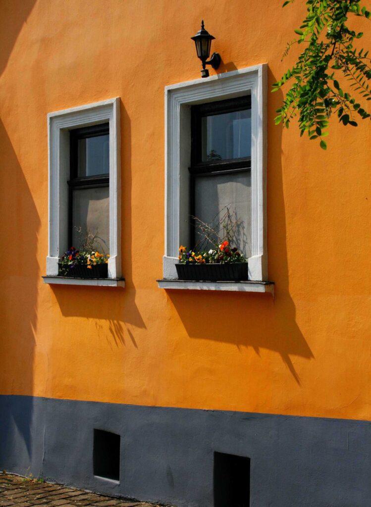 pintores-casas