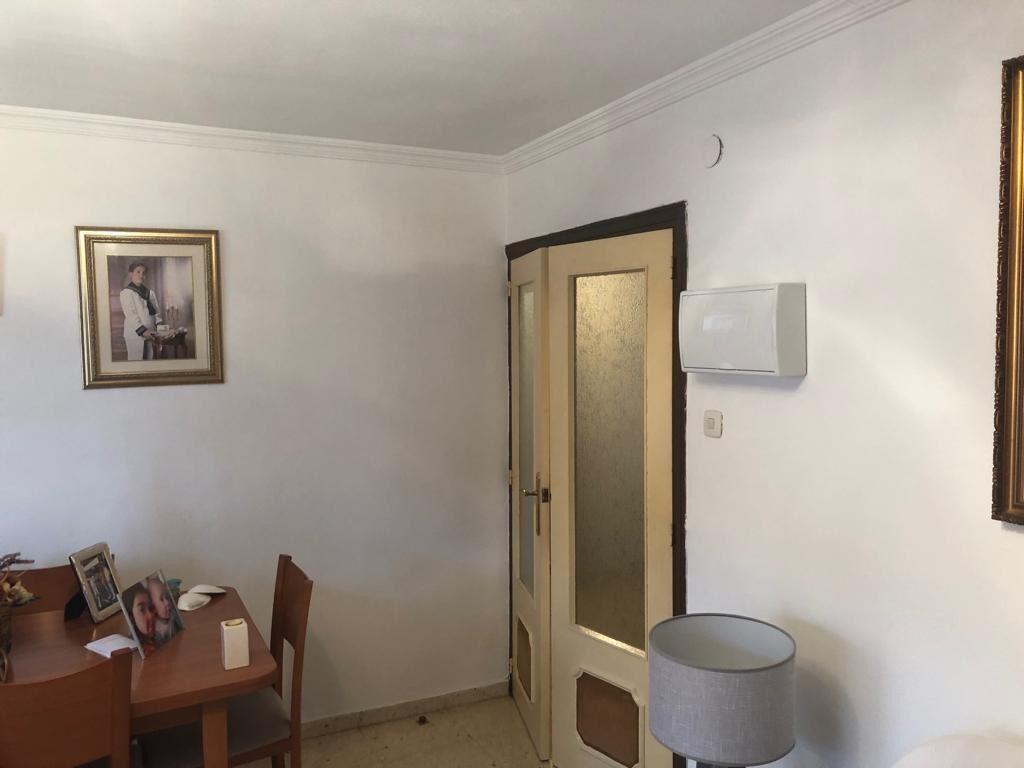 reforma-casa-madrid