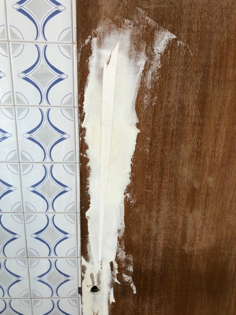 reparar-puertas-pintar-madrid