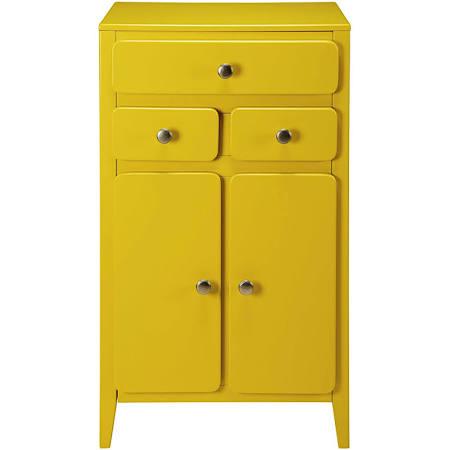 restaurar-muebles-madrid