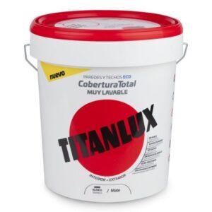 pintura-plastica-titanlux-quiros-pintura-y-deco