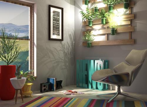 decoracion-interiores-madrid